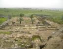 Jiné ruiny