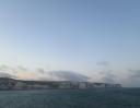 Doverské útesy