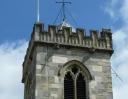 Hrad ve Winchesteru