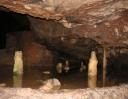 Jeskyně v Cheddaru
